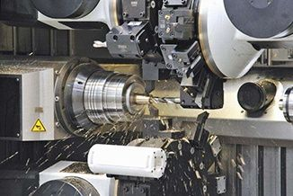 Sheet metal processing automation is the future of the industry